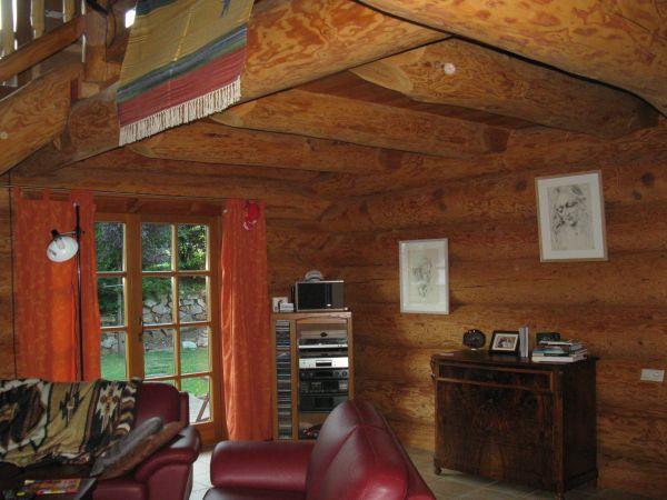 k hlschrank nass von innen inspirierendes design f r wohnm bel. Black Bedroom Furniture Sets. Home Design Ideas